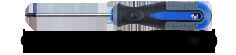 screwdriver-2